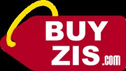 buyzis.com